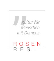 Über RosenResli e.V.