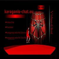 karaganis chat 1