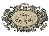 Salige Lavendels nettbutikk.