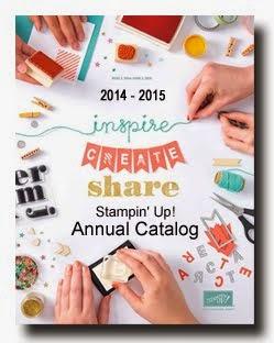 2014-2015 Annual Catalog