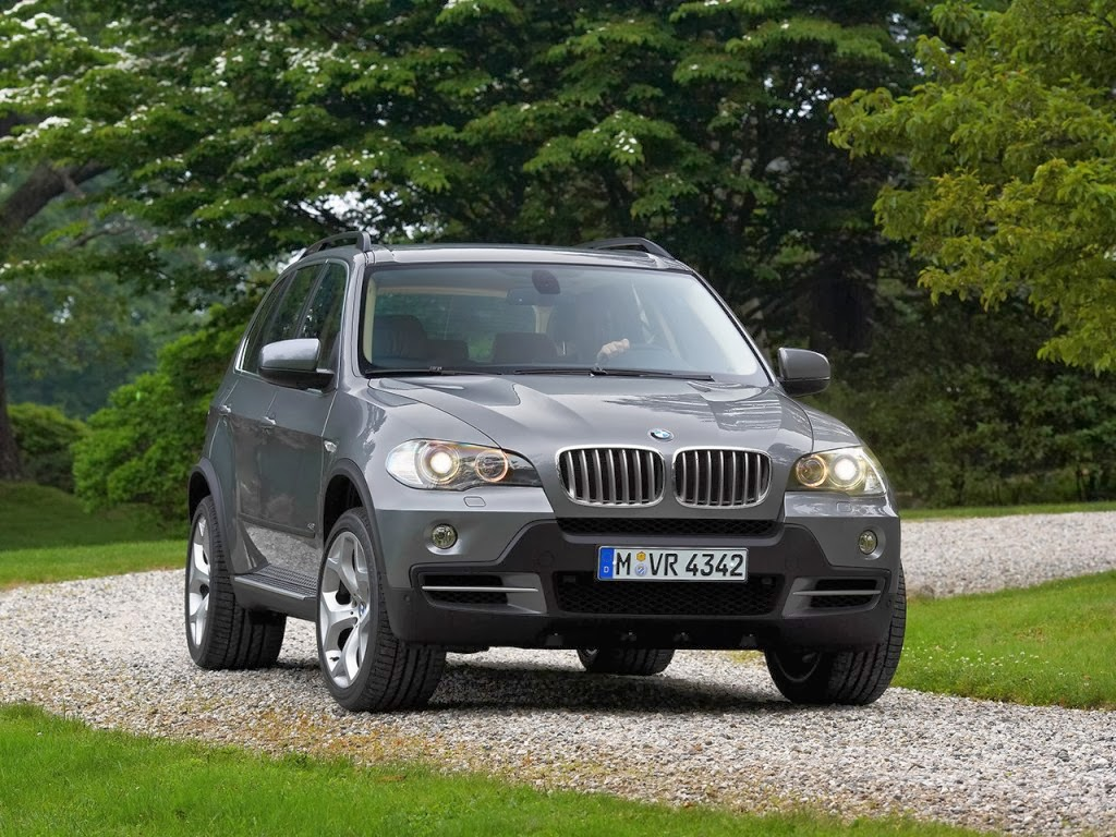 bmw x5 wallpapers prices features wallpapers. Black Bedroom Furniture Sets. Home Design Ideas