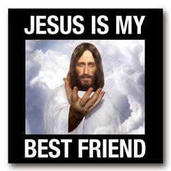 Namastê♥ Que Jesus seja sua melhor companhia!