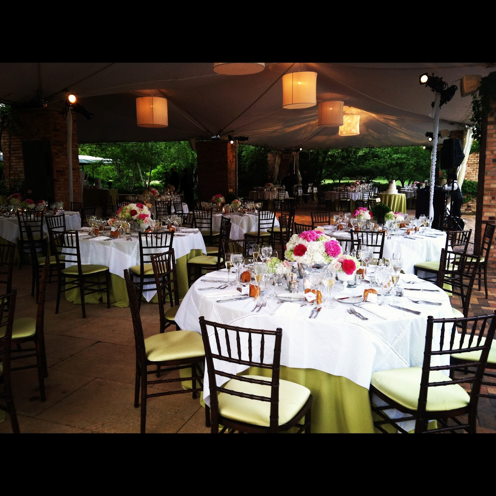 Liven It Up Events Blog Giving Your Wedding Planning Inspiration Wedding Recap The Chicago