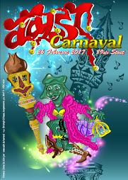 Officiële Website Aalst Carnaval