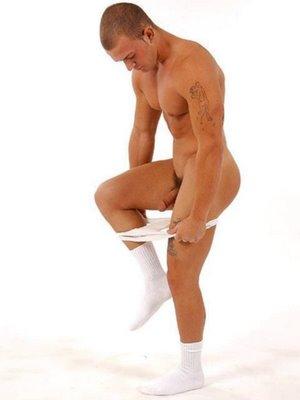 erotischer cam chat private swingertreffs