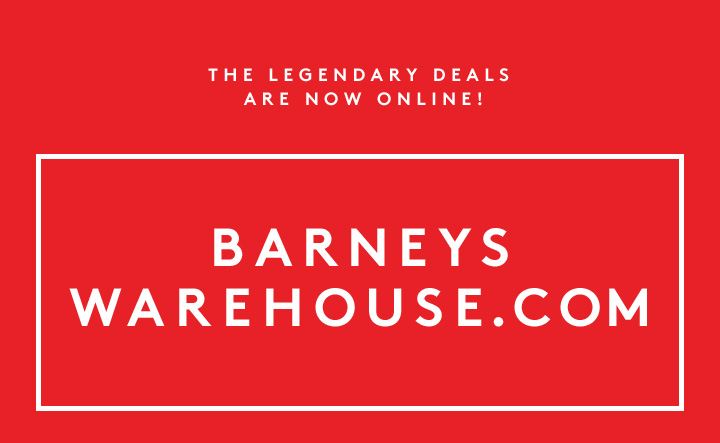 Shop a wide selection of Barneys New York brand clothing & accessories on Lyst. More than items to choose from.