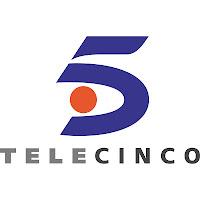 Telecinco - mira quien salta