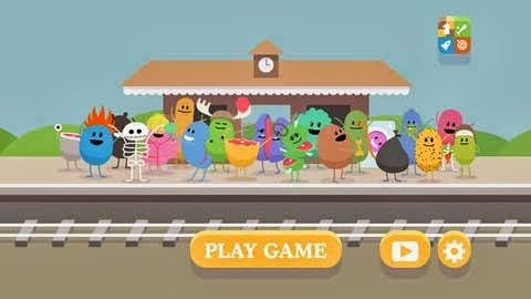 funny mini games, iPhone Free Games, dumb ways to die game for iPad,