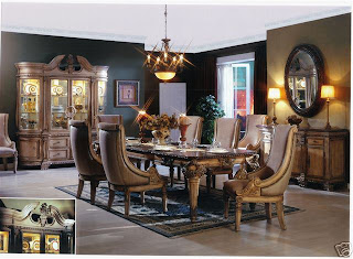 ���� ����� ������� ���� ������ Affordable-Furniture