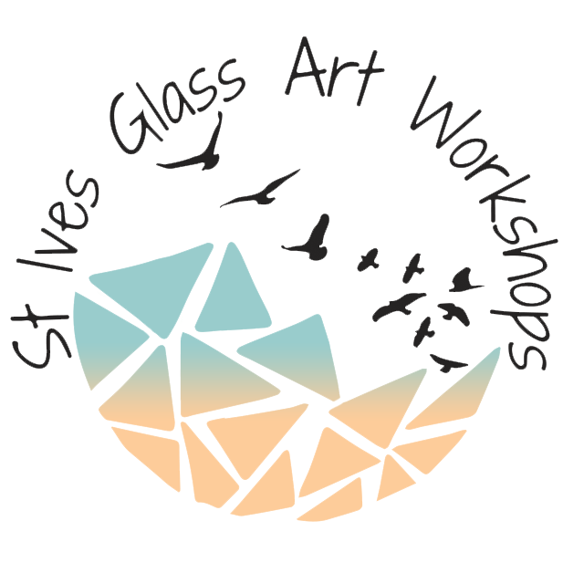 St Ives Glass Art Workshops