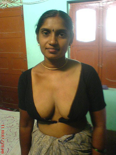 Adult Indonesia Girl Nude