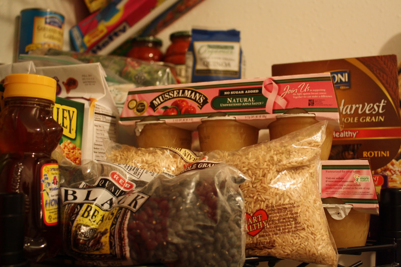 http://tercets.blogspot.com/2012/01/stocking-pantry-for-lent-and-link-up.html