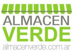 Almacen verde