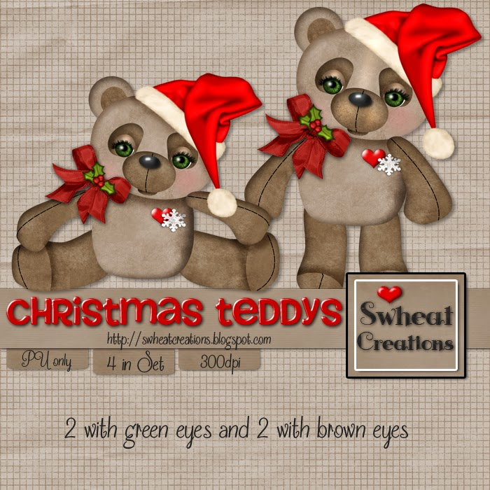 http://4.bp.blogspot.com/-fJ-7q6FDw7g/VHD4ixALDKI/AAAAAAAAE8s/rPWsVb1jVe4/s1600/ChristmasTeddySam.jpg