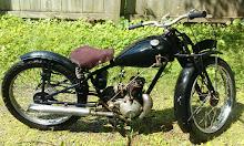 Tenn. 1947 Model RE