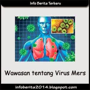Wawasan tentang Virus Mers