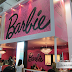 Barbie é inspiração para inédita linha de esmaltes
