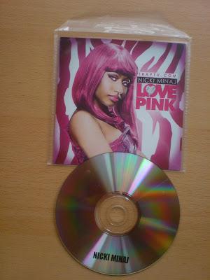 Nicki_Minaj-Love_Pink-Bootleg-2011-UMT