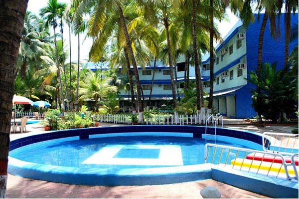 Hotel Ravikiran Is Located At Alibaug Maharashtra India On The Rewas Road 2 Kms From Alibuag Beach And 1 Km Bus Depot