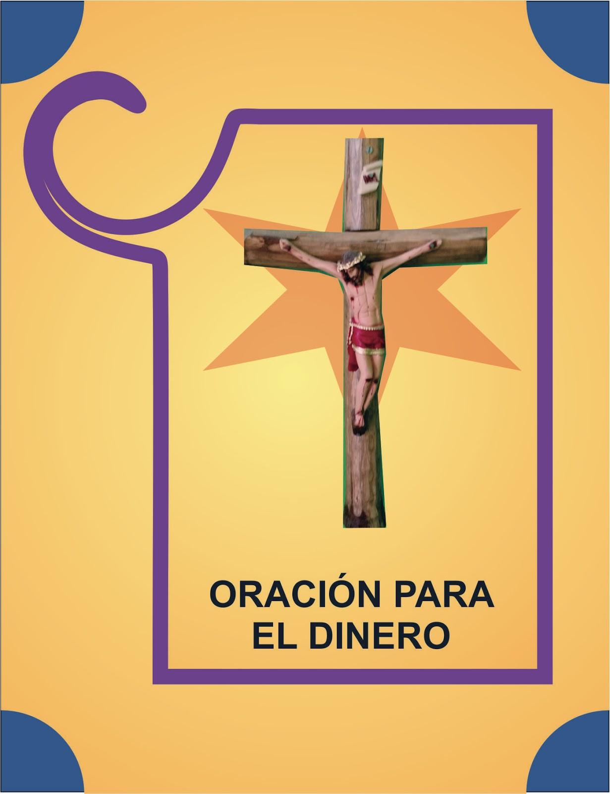 Esoterismo ayuda espiritual oraci n para atraer el dinero - Para atraer el dinero ...