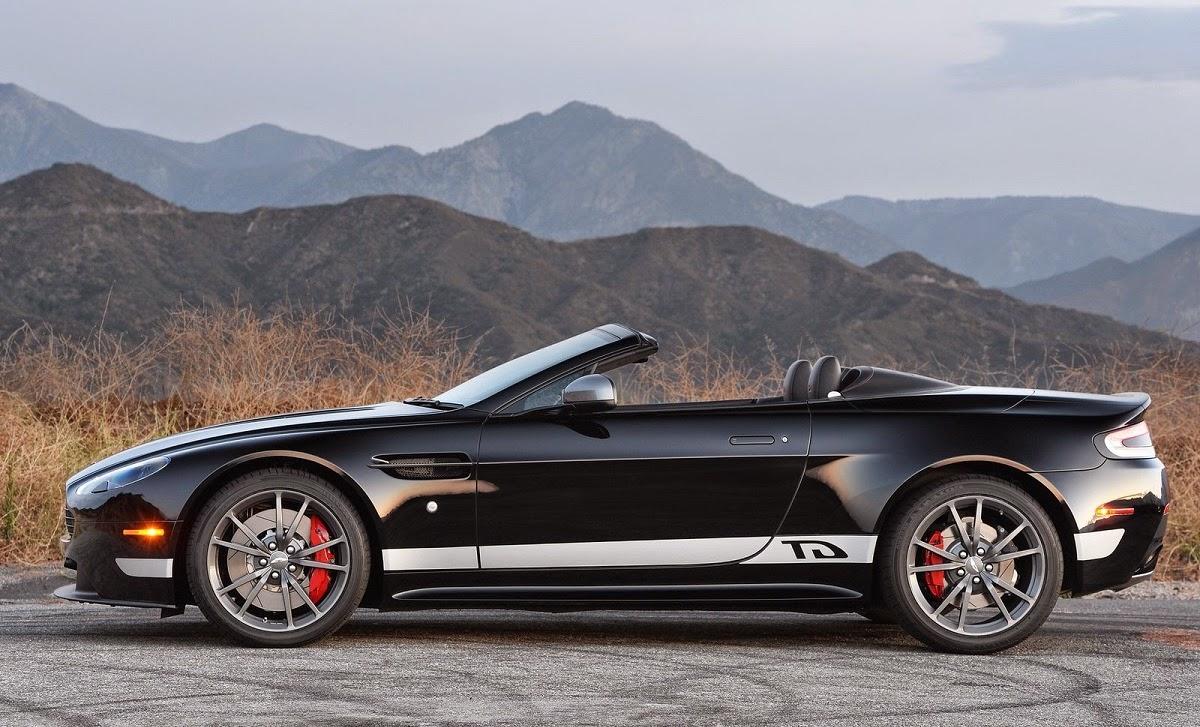 2015 aston martin v8 vantage gt roadster car reviews new car pictures for 2018 2019. Black Bedroom Furniture Sets. Home Design Ideas