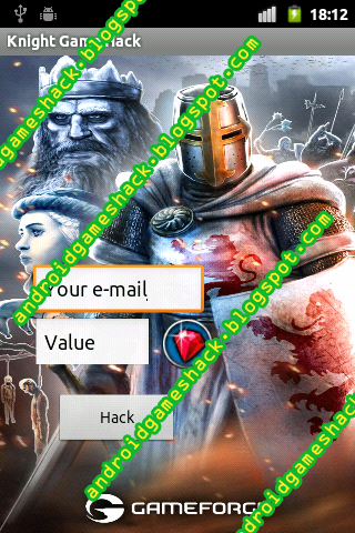 How To Install Blood Brother Hack On Android | Master Data Management