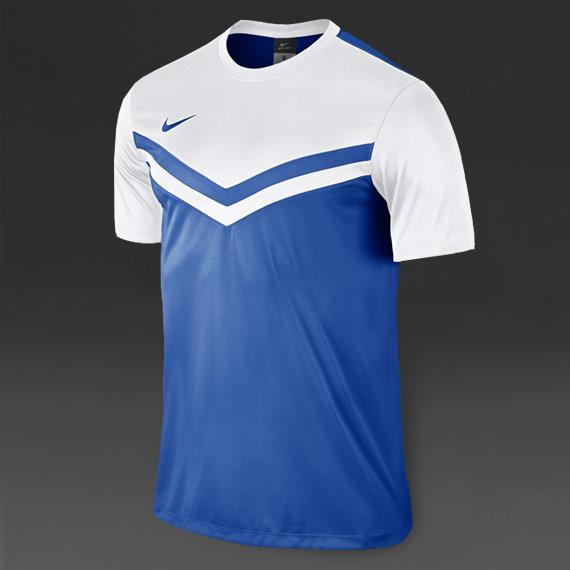 http://zalh-sportattire.blogspot.my/p/order-form.html