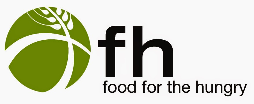 Food For The Hungry Vacancy: Sponsorship Relations Junior Officer - Medan, North Sumatera