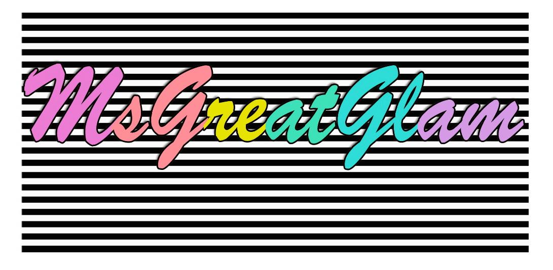 ♥MsGreatGlam♥