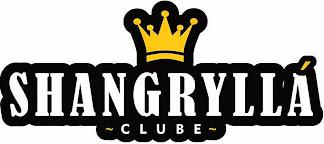 Shangryllá Clube