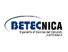 Betécnica Venezolana, C.A.