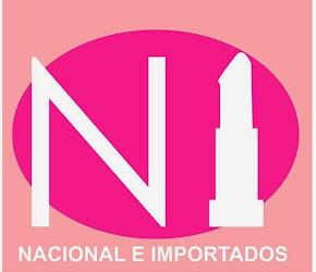 Nacional e Importados