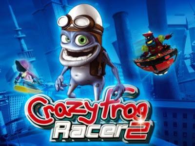 http://4.bp.blogspot.com/-fJBJHM5hA2U/T8sK6m-mWzI/AAAAAAAAEj8/O8sBD3bhVns/s1600/carzy+frog+racer+2+urangwae.jpg