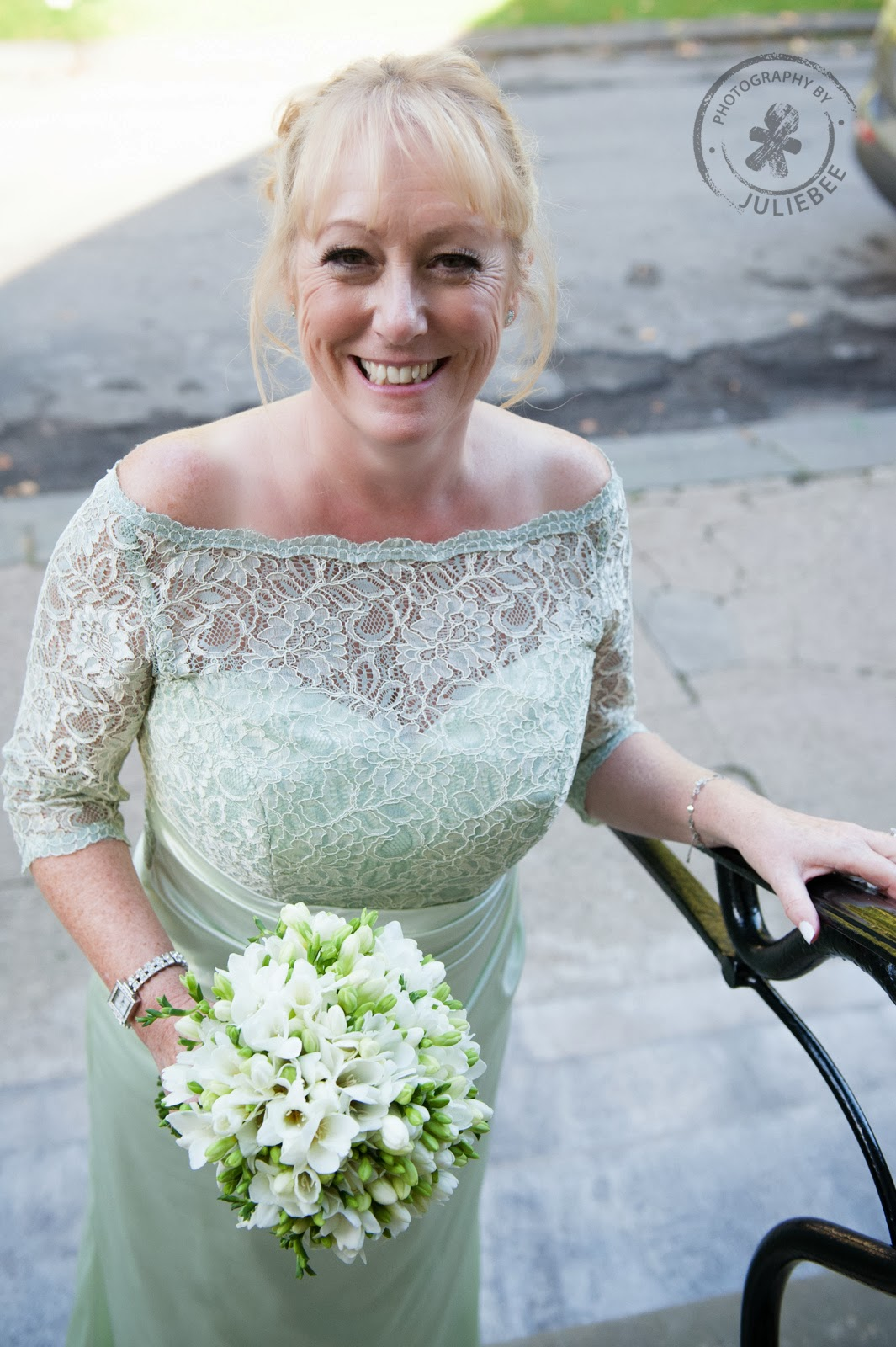 Pistachio green wedding dress for sophisticated city wedding pistachio green wedding dress for sophisticated city wedding freja fashion ombrellifo Image collections