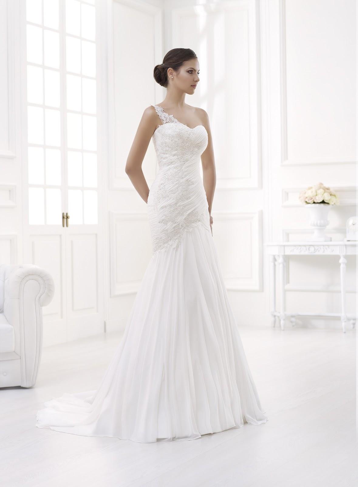 Precios vestidos novia vertize gala