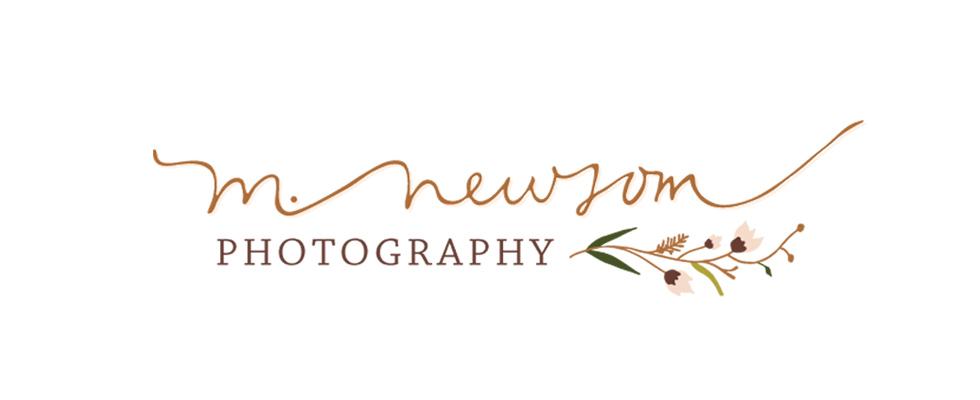 mnewsomphotography