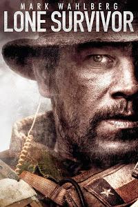 Phim Chàng Lính Cô Độc-Lone Survivor
