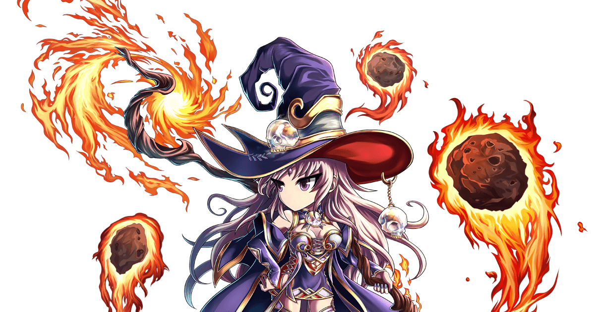 ALUDRA'S SPECIAL DUNGEON - MAGIC RENAISSANCE | Brave ... | 1200 x 630 png 208kB