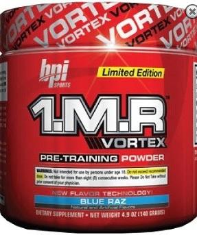 http://www.supplementedge.com/bpi-1-m-r-vortex.html