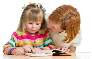 Child Autism Tend Creative