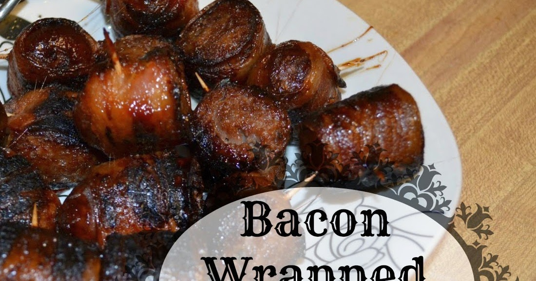 ... cod wrapped in bacon bacon wrapped bratwursts bacon wrapped bratwursts