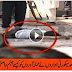 Security Forces Killed Suicider Peshawar