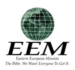 Eastern European Mission
