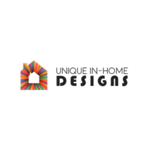 Unique In-Home Designs