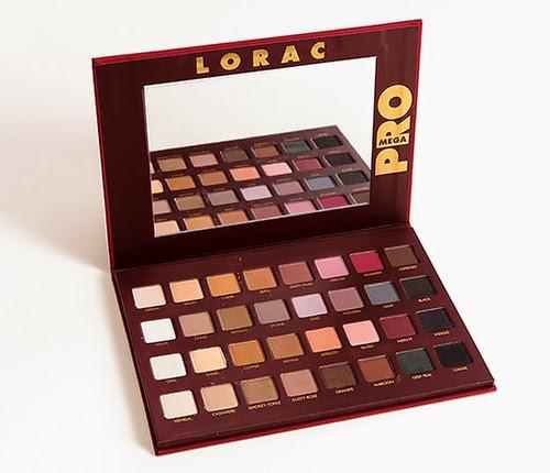 http://www.loraccosmetics.com/make-up_mega-pro-palette.html
