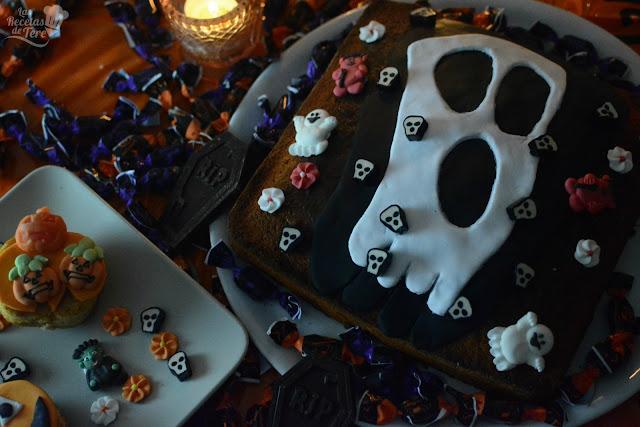 Menú terrorífico de halloween tererecetas 05
