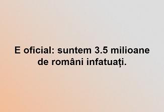 Samy Tuțac 🔴 Suntem infatuați și nu ne vom cere scuze pentru convingerile noastre creștine...