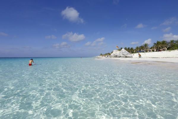 Viaggi cuba mare vacanze divertimento vacanze for Vacanze a barcellona mare