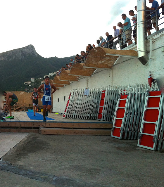 aquathlon_vietri_mare_salerno_sport_costiera_amalfitana