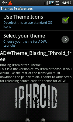 BestAppsForAndroid_ADW_Launcher_iPhone_Theme_Preview